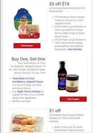 heb printable coupons for thanksgiving saving a buck with mrs buck