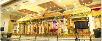 marriage decoration chennai sun decorators gobichettipalayam marriage stage
