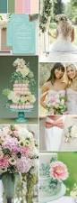summer garden wedding theme ideas fall garden wedding ideas