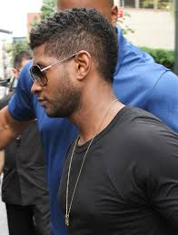 nappy hairstyles 2015 21 best cheveux 2017 images on pinterest hair cut black men