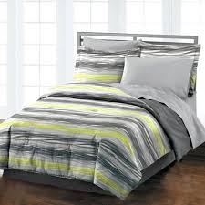 Green Comforter Sets Lime Green Quilts U2013 Boltonphoenixtheatre Com