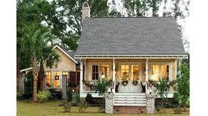 cottage plans small cottage plans photo cottage house plans
