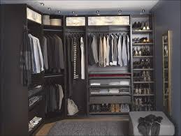 bedroom fabulous closet organizer design ikea closet storage in