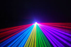 aliexpress buy high capacity 600mw rgb rgb 3 color laser