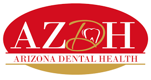 Comfort Dental Mesa Arizona Mesa Az Dentist Arizona Dental Health Inc General Dentist