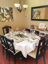 party table dinner party table setting ideas best gallery of tables furniture