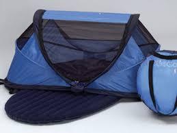 kidco peapod travel bed 36 pea pod tent kidco kidco indoor outdoor peapod baby travel
