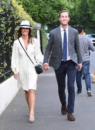 pippa middleton latest news photos and videos woman u0027s world