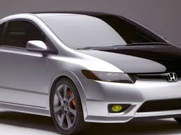 honda civic windshield replacement cost affordable windshield replacement by mobile auto glass