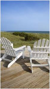 Free Adirondack Deck Chair Plans by Free Adirondack Chair Project Plans And Do It Yourself Adirondack