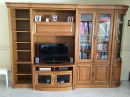 mobilier de bureau mulhouse meubles occasion à mulhouse 68 annonces achat et vente de meubles
