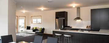 Hampton Home Design Ideas by Best Display Home Designs Photos House Design 2017
