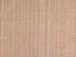 Upholstery Supplies Cardiff Clarke U0026 Clarke Fabric Designer Fabric Curtains Upholstery
