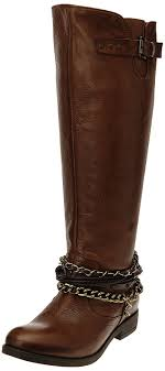 biker boots brands inuovo eagle women s biker boots top brands largest collection