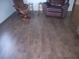 39 best laminate flooring information images on