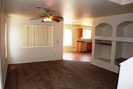 Laminate Flooring Gilbert Az 1811 E Oakland Street Gilbert Az 85295 By The Ryan Whyte Team Remax