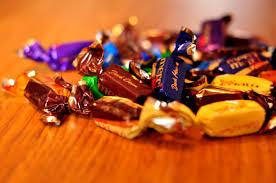 file merci chocolates kf jpg wikimedia commons
