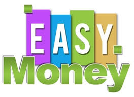 easy way to earn money what s the way to earn money updated 2017 quora