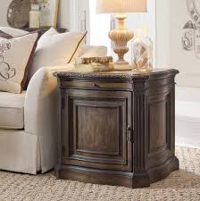 Building Small Side Table by Home Design 89 Charming Inexpensive Houses To Builds