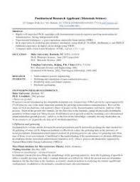 Pa Resume Zoology Resume Examples Resume Ixiplay Free Resume Samples