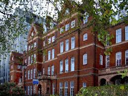 Neurosurgery Queens Square Queen Square Paces Neurology Course