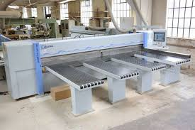 Woodworking Machinery Ireland by Woodworking Machines Ireland Woodworking Equipment