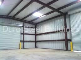 prefab garage apartments metal rigid frame building kit garage prefab apartments prefab