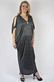 maternity wear australia maternity wear maternity wear australia stylish maternity wear