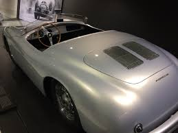 porsche museum cars design and speed stuttgart u0027s exquisite mercedes and porsche