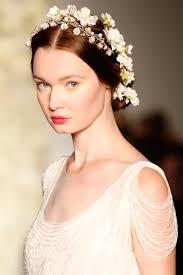 pronto braids hairstyles gorgeous braided wedding hairstyles bridalguide