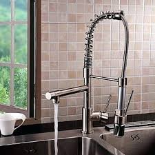 delta cassidy single handle pull out kitchen faucet 4197 rb dst cassidy single handle pullout kitchen faucet snaphaven