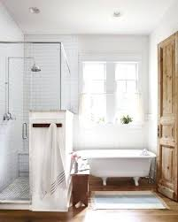 Modern Country Style Bathrooms Modern Country Style Bathroom Ideas Designs 9 Ester Likes Sulmin