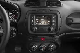 jeep chevrolet 2015 2015 jeep renegade price photos reviews u0026 features