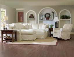 Curved Sectional Sofa by Stunning Slipcovers For Sectional Sofas With Recliners 36 For