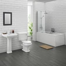 traditional bathroom ideas home designs bathroom ideas legend traditional bathroom suite l