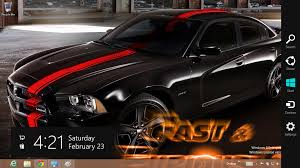 free download themes for windows 7 of car fast and furious theme for windows 7 and 8 8 1 projects to try