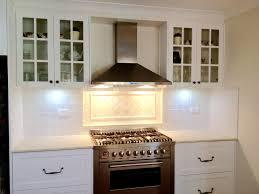 choosing your cabinet finish u2013 polyurethane kitchens u2013