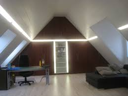 Schlafzimmer Beleuchtung Decke Schlafzimmer Beleuchtung Kalt Indirekte Beleuchtung Dachschräge Am
