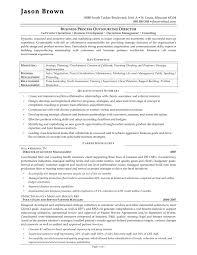 Meeting Deadlines Resume Customer Service Resume