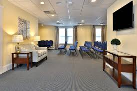funeral home interiors funeral home designs mellydia info mellydia info