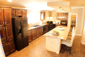 cabinets quality low priced modular homes u0026 mobile homes for sale