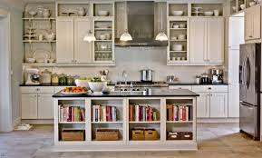 beguiling stock kitchen island cabinets tags stock kitchen