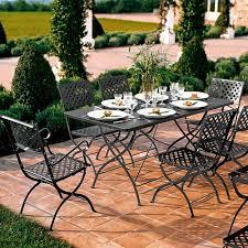 designer gartenmã bel wohnzimmerz designer italien with gartentisch