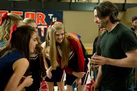 jason reitman talks men women and children and moving on after