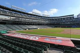 lexus texas rangers tickets texas rangers rangers to install additional protective netting on