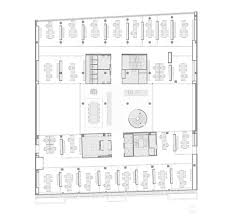 Law Office Floor Plan by Barentskrans Law And Notary Firm Hofmandujardin
