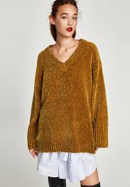 chenille sweater for or against the of the chenille sweater ladyfirst