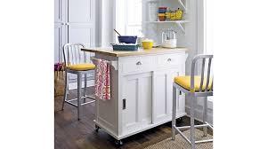 belmont white kitchen island belmont white kitchen island white kitchen island kitchens and crates