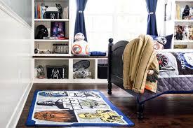 Star Wars Bedroom by Star Wars Rug Target Creative Rugs Decoration
