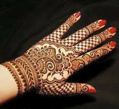 1286 best henna images on pinterest mandalas beauty tips and